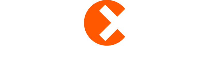Nexus Música